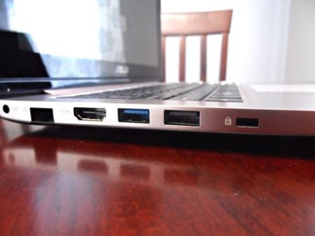 Những sai lầm khi mua laptop mới