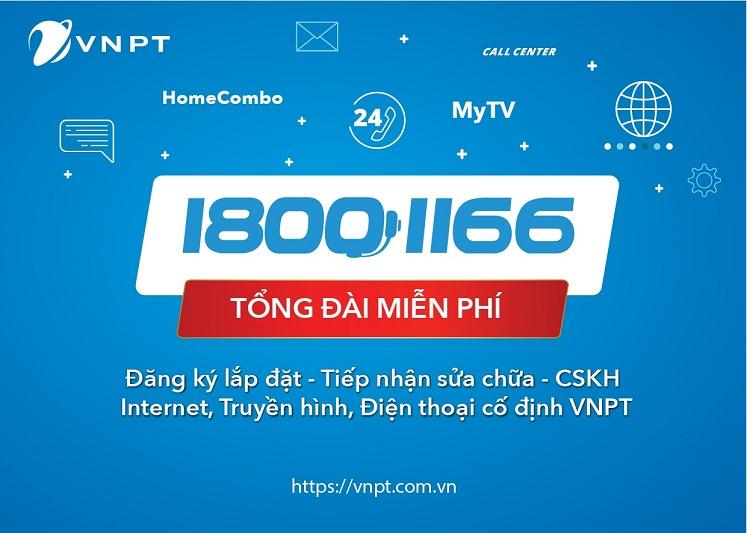 tong-dai-mien-phi-vnpt-18001166