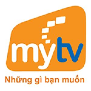 Khuyến mãi truyền hình MYTV - VNPT.TPHCM
