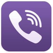 Chat/ Call Viber: 0886.00.11.66